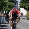 Graham Shapiro - Ironman Switzerland Bike