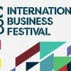 International Business Festival launch 2018