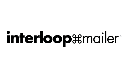 interloopmailer®