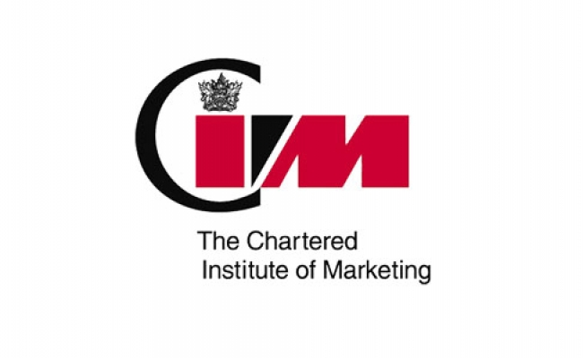 Fellowship of The Chartered Society of Designers
