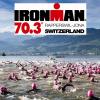Ironman Switzerland 2017