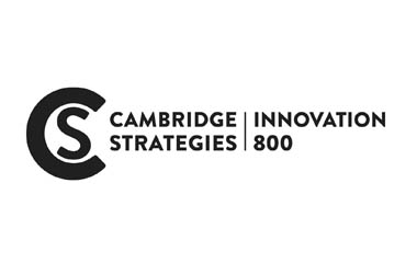 2017 Cambridge Strategies: Innovation 800