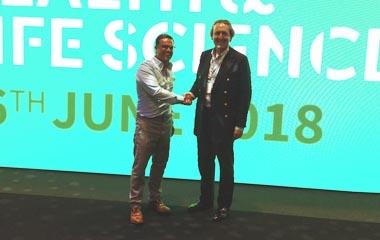 The International Business Festival 2018