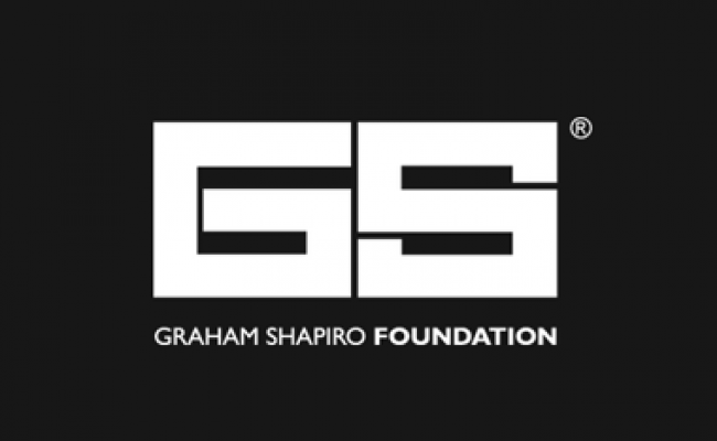 The Graham Shapiro Foundation