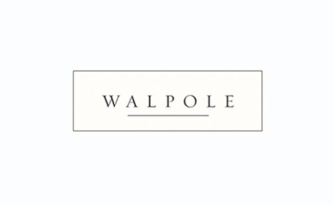 Graham Shapiro welcomed as a Member of Walpole
