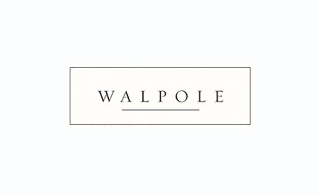 Walpole British Luxury Awards