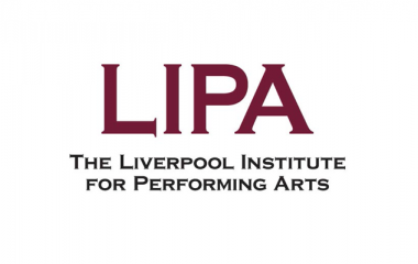 Graduation Ceremony at LIPA 2019