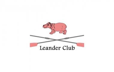 Leander Club Member