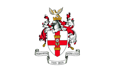 Graham Shapiro granted 'Freedom of the City' of London.