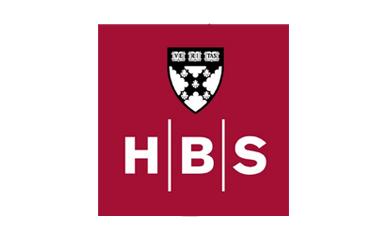 Harvard Business School – 'Disruptive Strategy'
