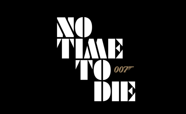 World film premiere of 'No Time to Die' at the Royal Albert Hall